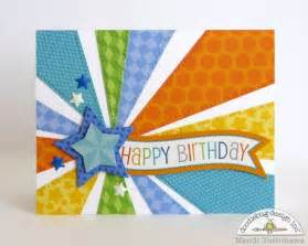 inc birthday card best 25 boy birthday cards ideas only on boy