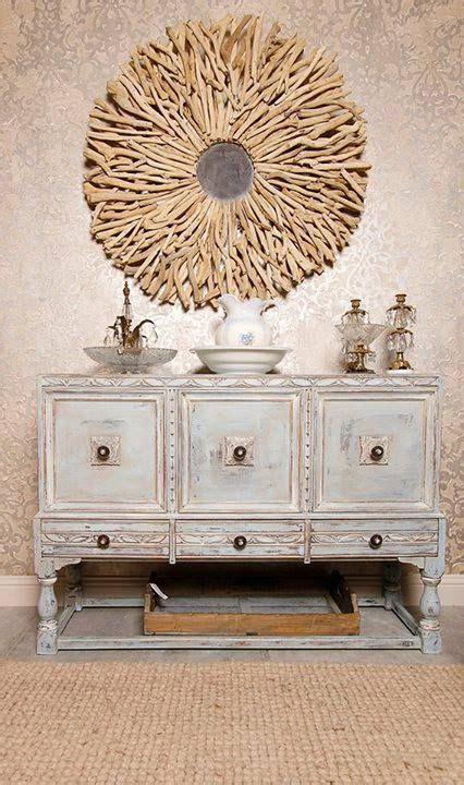 chalk paint tx this gorgeous buffet was finished in chalk paint