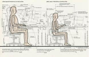 Standard Desk Chair Height Standing Vs Sitting Which Is Better