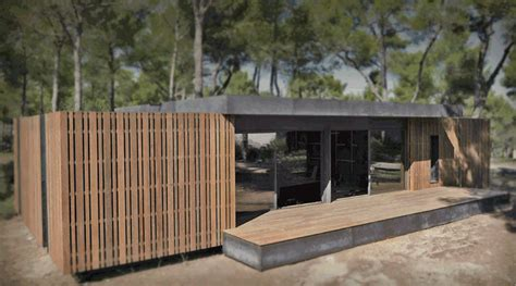 pop up homes gallery of pop up house multipod studio 18