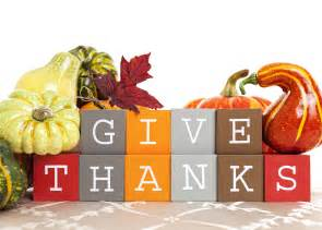 thanksgiving giving cobb county homes thanksgiving events traton homes blog