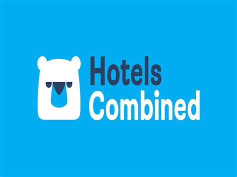 best accommodation websites best accommodation booking travel resources