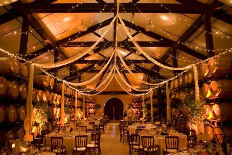 Wedding Venues Vineyards by Vineyard Wedding Fall Wedding Ideas 123weddingcards