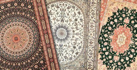 tappeti persiani prezzi bassi stunning tappeti persiani prezzi contemporary