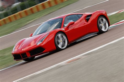 ferrari 488 wallpaper ferrari 488 gtb hd wallpapers free download