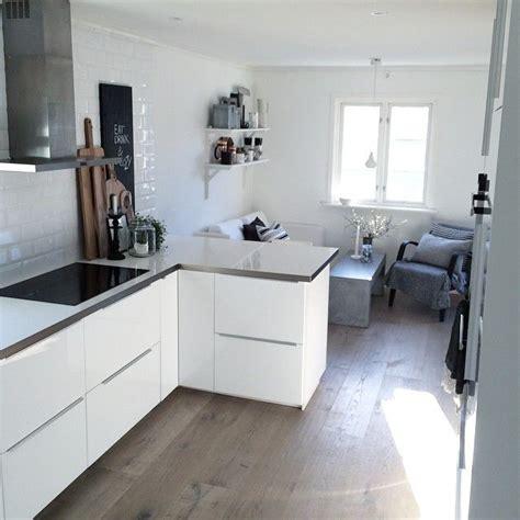 küchenmöbel für kleine küche kleine klapptisch k 252 che