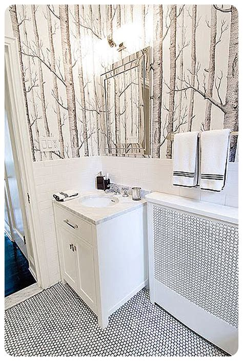ten interior design tips   perfect subway tile style