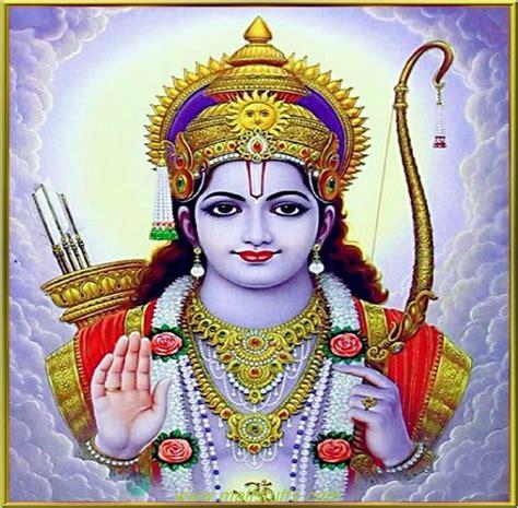 lord shri ram top 10 lord shri ram hd wallpapers free hd