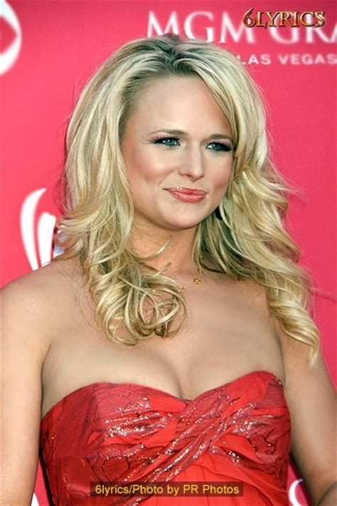 female country singers hair styles 177 best female country singers images on pinterest