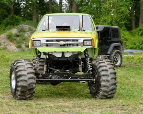 truck mud bogging mud bogging trucks for sale lookup beforebuying