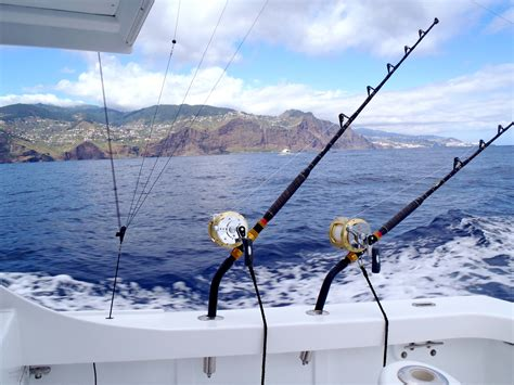 best pesca the best places for sea fishing in the world mobal