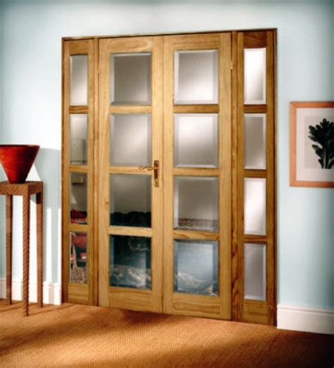 Interior Doors Seattle Available Seattle Based Interior Door Designs 2015 Interior Exterior Doors Design