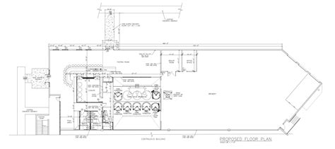 lagunitas chicago brewery 1st floor plan blog the microbrewery floor plan brewery floor plan brewery pinterest