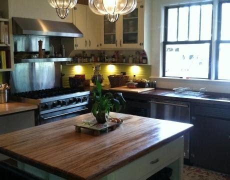 1940 s kitchen remodel cultivate com kitchen 17 best images about 1920s bungalow on pinterest built