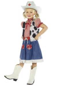 cowgirl halloween costume child cowgirl sweetie costume