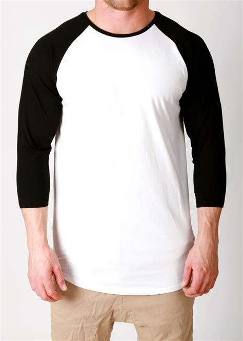 Raglan 3second 4 camiseta raglan 3 4 meveste r 19 99 no mercadolivre