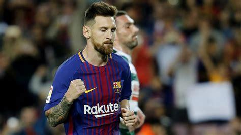 lionel messi the best barcelona s lionel messi tops the sky sports la liga power