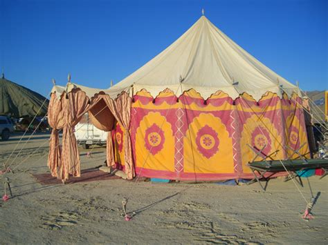 burning man orgy tent all manner of tents southern belle letters