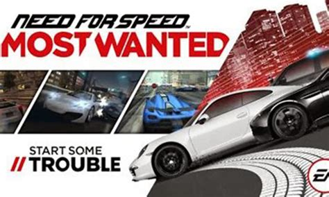 nfs  wanted cheats android apk