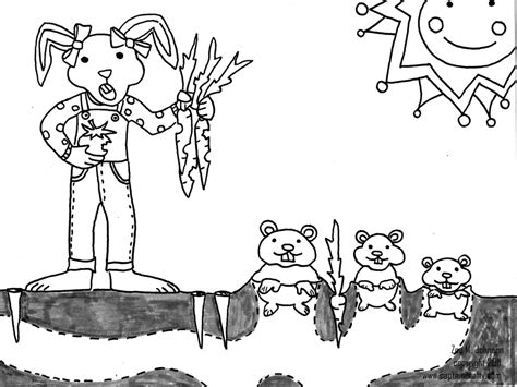 little critter and coloring pages 171 free coloring pages