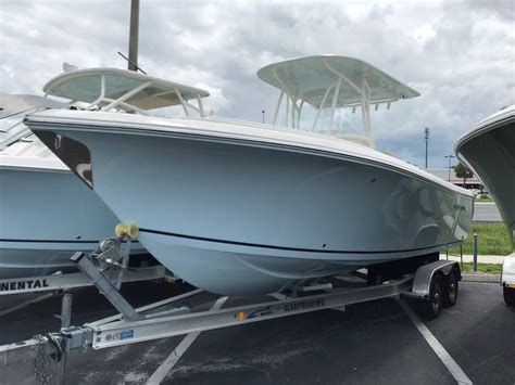 sailfish boats for sale on gumtree sailfish 240 cc boats for sale in united states boats
