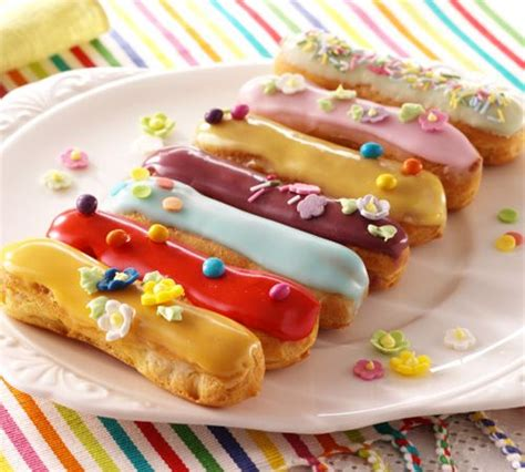patisserie master recipes and techniques from the ferrandi school of culinary arts books pastries cakes and recipes on