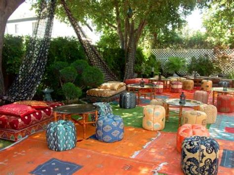 themed party equipment hire moroccan themed party moroccan furniture los angeles