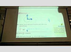 Go Math lesson 11-2 4th Grade - YouTube Lesson 6.1 Homework