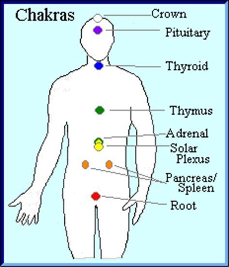 solar plexus location chakras cerebrospinal centers or chakras also represent