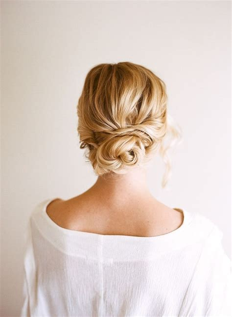 30 diy wedding hairstyles gorgeous wedding hair styles