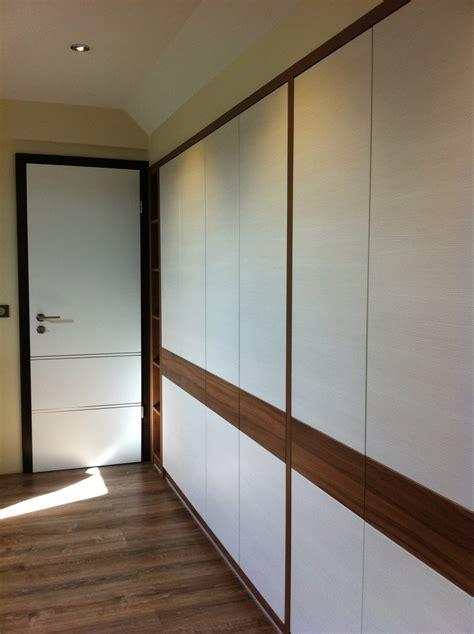 id馥 placard chambre placard chambre coucher armarios a medida y empotrados