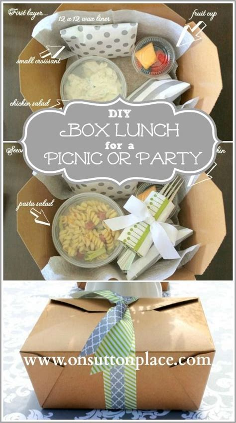 Wedding Lunch Box by 67 Best Wedding Lunch Box Images On Bento Box