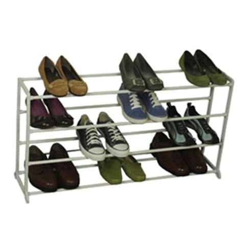 college shoe storage room shoe organizer rack 20 pair capacity room