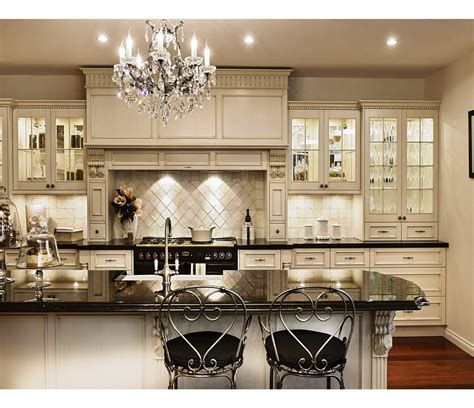 modern country kitchen ideas kitchen ideas modern remodeling decorating contemporary