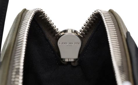 Givenchy Nightingale Bag Smooth Hardware Gold 10145 how to spot a real givenchy antigona handbag