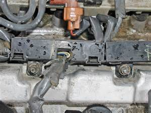 service manual 1994 toyota mr2 head valve manual used 1994 toyota mr2 base for sale in service manual valve cover removal instructions on a 2000 toyota mr2 head gasket repair