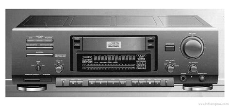 digital cassette recorder philips dcc900 manual digital compact cassette