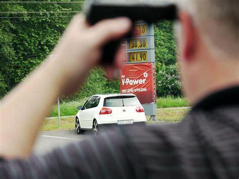 len im auto fotogalerie aero 50 5 11 fotosout auto len ceny paliva 1