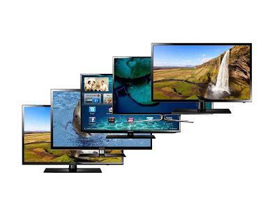 Televisi Led November daftar harga tv led semua merk terbaru 2015 informasi terbaru 2015