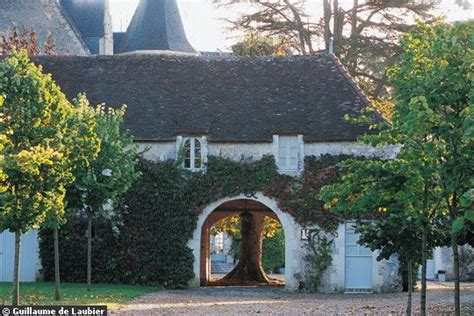 french countryside homes french countryside house joy studio design gallery