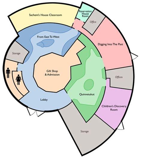 floor plans kindergarten and classroom on pinterest museum floor plan arqui floor plans pinterest