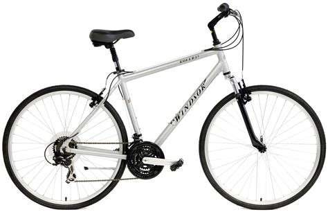 comfortable bikes for men save up to 60 off comfort bikes bike path bikes