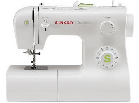 swing machine singer singer sewing machine 2273
