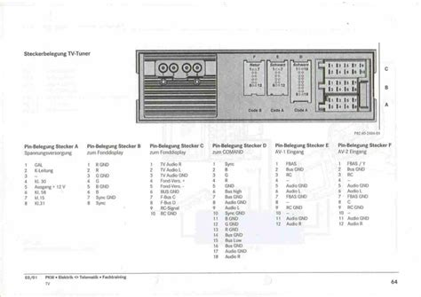2003 mercedes ml350 radio wiring diagram wiring diagram