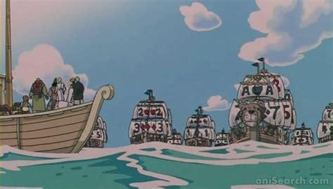 Watch One Piece Adventure Nejimaki Island 2001 One Piece Nejimaki Jima No Bouken Anime