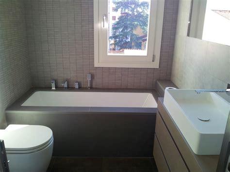 vasche da bagno in pietra baldazzie pasco bagno in marmo e pietra