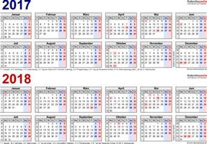 India Kalender 2018 Search Results For Calendar 2015 With Holidays Of India