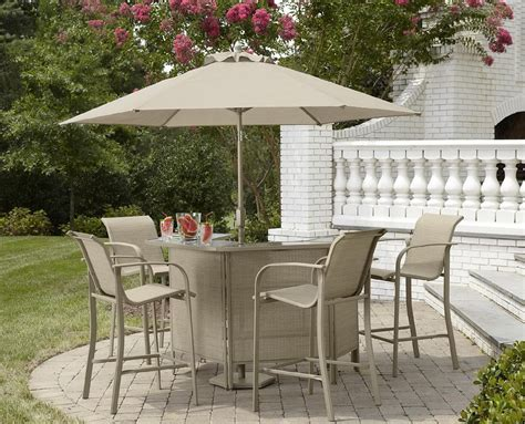 smith patio smith patio furniture replacement parts modern patio outdoor