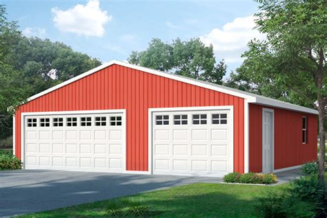 84 lumber garage plans garages garage plans 84 lumber