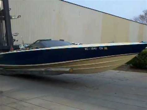 centurion boats charlotte 1986 donzi boat for sale matt sellhorst at lake wylie